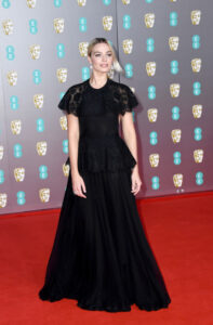 bafta-2020-red-carpet-13