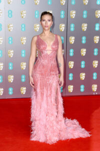 bafta-2020-red-carpet-14