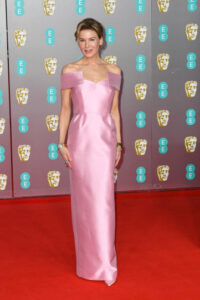 bafta-2020-red-carpet-16