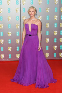 bafta-2020-red-carpet-17