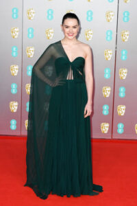 bafta-2020-red-carpet-18