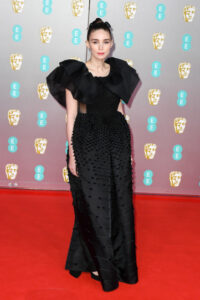 bafta-2020-red-carpet-20