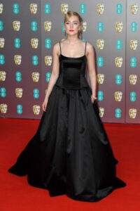 bafta-2020-red-carpet-21