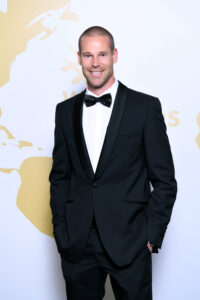 Patrik Antonius  (Photo by Daniele Venturelli/Getty Images)