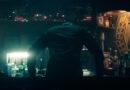 the oak room thriller, cannes film festival