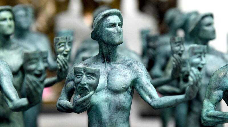 sag_awards_statue-928x523