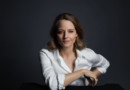 Jodie Foster – Special Guest of Cannes Film Festival