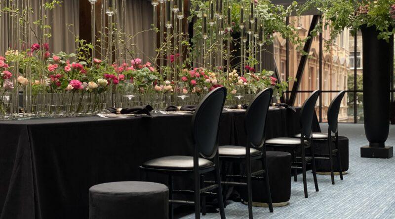 fiori, fiori decor, fiori academy, fiori company