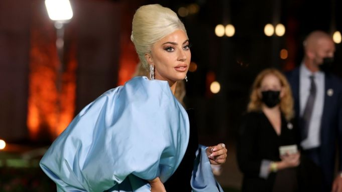 Lady-Gaga-Academy-Museum-Opening-Night-Gala-Main-Getty-H-2021