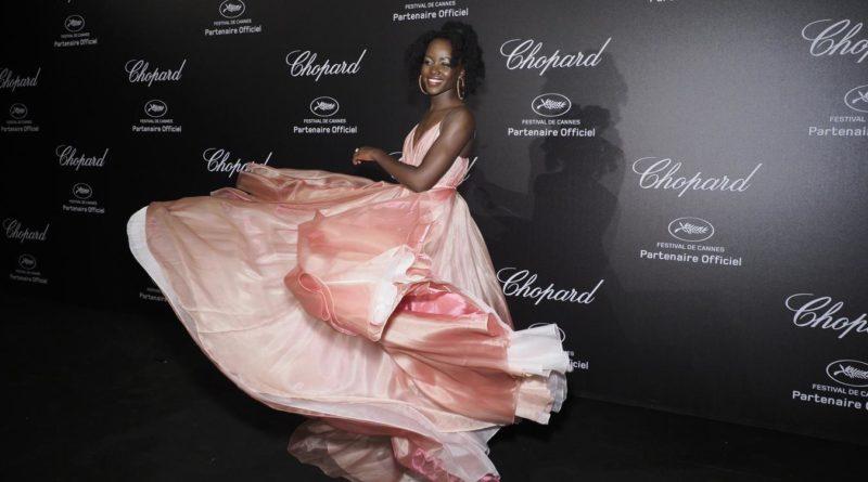 Lupita Nyongo-kjwD--1350x900@MujerHoy