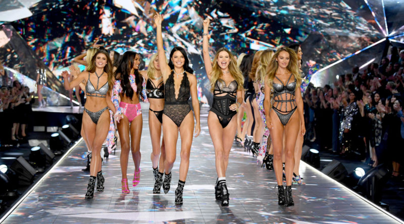 victorias-secret-fashion-show-2018