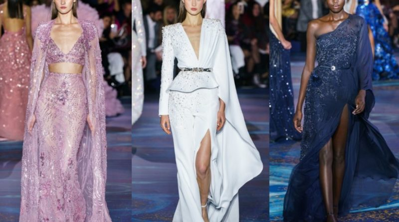 Zuhair-Murad-Spring-Summer-2019-Haute-Couture-Collection-Paris-Featured-Image