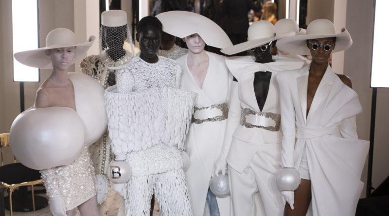 balmain-couture-spring-2019-41