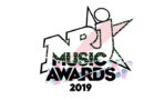 The NRJ Music Awards is Comming Soon