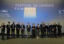 """First """"Festival de Cannes Film Week"""" in K11 Musea!"""
